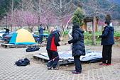 2014-02-15 武陵農場露營、合歡山賞雪:08 準備紮營-04.JPG