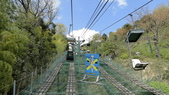 2015-04-14 京都八日遊 Day 4 天橋立、伊根:07 傘松公園-06.JPG