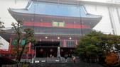 2014-10-21 東京 Day 5 日光:06 輪王寺-06本堂(三佛堂).jpg