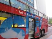 2012-11-24 東京自由行 Day3 -- Sky Bus:03 Sky Bus.JPG