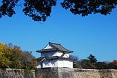 2013-11-30 關西賞楓 Day 5 大阪:04 大阪城公園-04.JPG