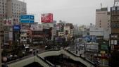 2014-10-21 東京 Day 5 日光:02 宇都宮-01.jpg
