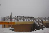 2014-02-15 武陵農場露營、合歡山賞雪:11 合歡山-24.JPG