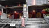 2014-10-21 東京 Day 5 日光:06 輪王寺-07.jpg