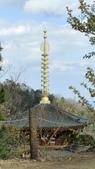 2015-04-14 京都八日遊 Day 4 天橋立、伊根:08 成相寺-18.JPG