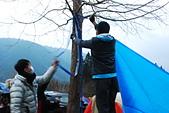 2014-02-15 武陵農場露營、合歡山賞雪:08 準備紮營-11.JPG