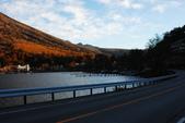 2014-10-24 東京 Day 7 中禪寺湖、華嚴瀑布、半月山、東京晴空塔:01 中襌寺湖-11.JPG
