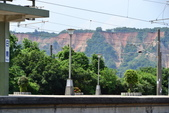 2014-08-24 日南、大甲、清水一日趴趴走 :03 日南火車站-06.JPG