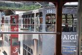 2014-05-27 香港三日遊 Day 3:03 叮噹車-02.JPG