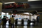 2014-10-20 東京 Day 3 箱根湯本、千葉港:01 箱根湯本-45 大雄山.JPG