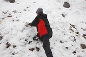 2014-02-15 武陵農場露營、合歡山賞雪:11 合歡山-33.JPG