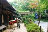 2014-10-20 東京 Day 3 箱根舊街道(甘酒茶屋、見晴茶屋):02 甘酒茶屋-06.JPG