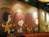 2014-05-26 香港三日遊 Day 2:09 查理布朗咖啡店-48.JPG