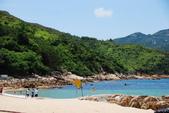2014-05-26 香港三日遊 Day 2:04 南丫島-06.JPG