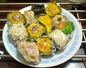 鼎客、秋本、蝦餅、鼎強、水煎包、塔吉特:影像0949.jpg