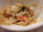 大莊園港式海鮮餐廳:DSCF2963.jpg