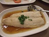 大莊園港式海鮮餐廳:DSCF2965.jpg