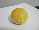 中秋月餅:DSCF9367_調整大小.JPG