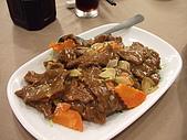 大莊園港式海鮮餐廳:DSCF2967.jpg