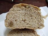 糙米核桃麵包:DSCF5898.jpg