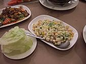 大莊園港式海鮮餐廳:DSCF2969.jpg