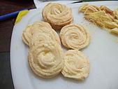 提拉米蘇做法--糖漿殺菌版:DSCF3677.jpg