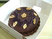 藍莓優格慕斯蔓越莓蛋糕:DSCF5341.jpg