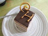 藍莓優格慕斯蛋糕:複製 -DSCF5277.jpg
