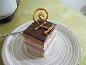 藍莓優格慕斯蛋糕:複製 -DSCF5286.jpg