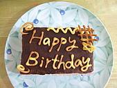 藍莓優格慕斯蛋糕:複製 -DSCF5260.jpg