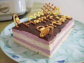 藍莓優格慕斯蛋糕:複製 -DSCF5270.jpg