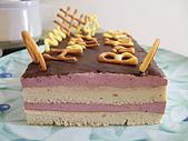 藍莓優格慕斯蛋糕:複製 -DSCF5273.jpg