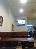 鼎客、秋本、蝦餅、鼎強、水煎包、塔吉特:影像0926.jpg