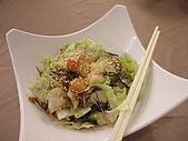 大莊園港式海鮮餐廳:DSCF2947.jpg