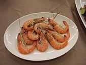 大莊園港式海鮮餐廳:DSCF2951.jpg