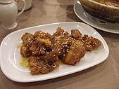 大莊園港式海鮮餐廳:DSCF2952.jpg