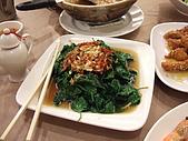 大莊園港式海鮮餐廳:DSCF2953.jpg