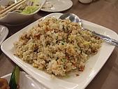 大莊園港式海鮮餐廳:DSCF2954.jpg