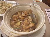 大莊園港式海鮮餐廳:DSCF2956.jpg