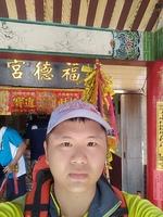 74.元長福德宮.jpg - 已亥年(2019)跟隨大甲媽祖遶境