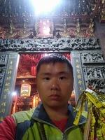 138.彰化彰山宮.jpg - 已亥年(2019)跟隨大甲媽祖遶境