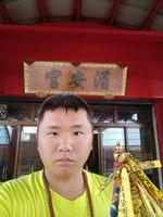 151.清水湄安宮.jpg - 已亥年(2019)跟隨大甲媽祖遶境