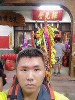 62.虎尾擇元堂.jpg - 已亥年(2019)跟隨大甲媽祖遶境