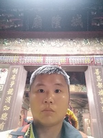 64.虎尾城隍廟.jpg - 已亥年(2019)跟隨大甲媽祖遶境