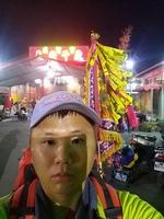 52.西螺廣聖宮.jpg - 已亥年(2019)跟隨大甲媽祖遶境