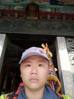 70.元長保勝宮.jpg - 已亥年(2019)跟隨大甲媽祖遶境