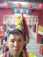58.二崙東隆宮.jpg - 已亥年(2019)跟隨大甲媽祖遶境