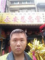 127.員林永安慈惠堂.jpg - 已亥年(2019)跟隨大甲媽祖遶境