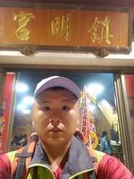 10.大肚鎮明宮.jpg - 已亥年(2019)跟隨大甲媽祖遶境