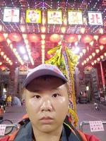 35.北斗奠安宮.jpg - 已亥年(2019)跟隨大甲媽祖遶境